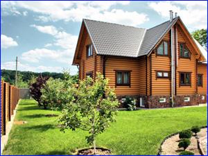 Уборка частного дома или коттеджа в пригороде Красноярска
